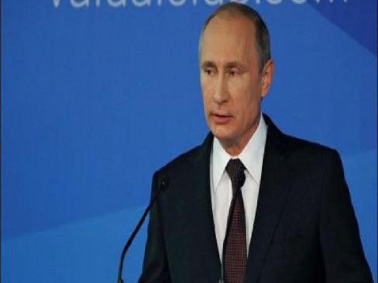Moscou accuse les Etats-Unis de menacer «la stabilité mondiale»