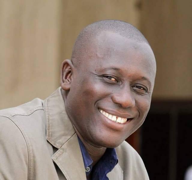 Côte d'Ivoire : Décès subit d'Ahmed Souaney, un acteur de talent