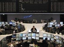 Bon cru 2010 pour les bonus des traders