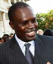 Avec un budget de 44 milliards, la mairie de Dakar promet de changer la capitale