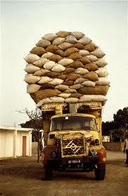 Commercialisation arachidiére : des opérateurs véreux dans la filière