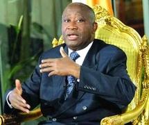 Les milliards volés du clan Gbagbo ont déjà quitté la Suisse
