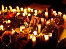 Fusillade mortelle aux Etats-Unis : l'enquête avance