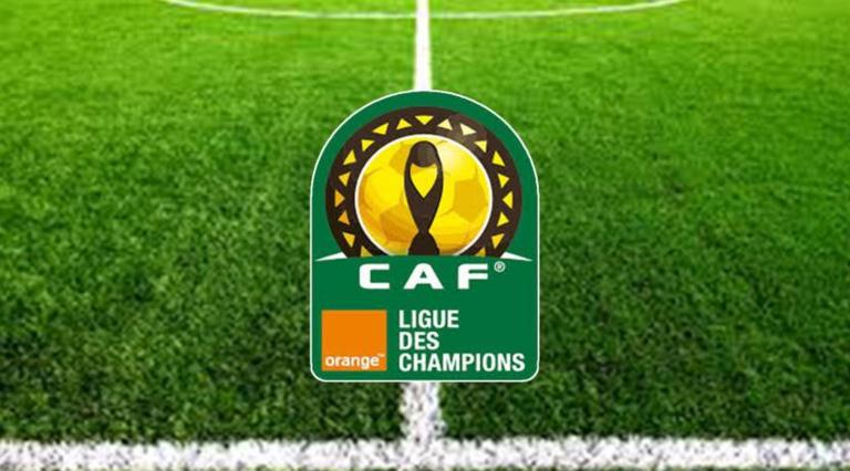Ligue africaine des champions : le programme des demi-finales aller