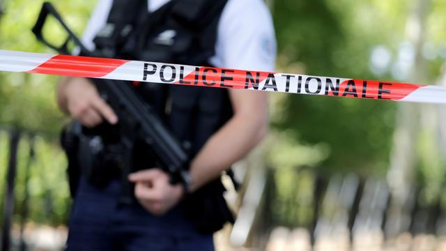 Opération antiterroriste dans le nord : trois personnes placées en garde à vue