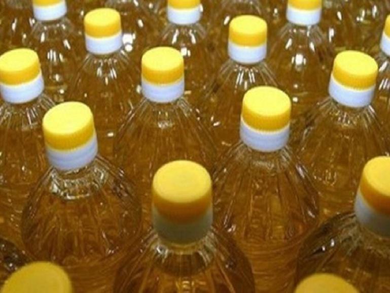 La compétitivité de l'huile d'arachide, le principal problème de la Sonacos (Ousmane Mbaye)