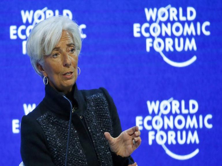 La Banque mondiale sonne d'alerte : «La croissance de l'Afrique subsaharienne sera plus lente que prévu»