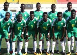 Mini foot - Coupe du monde U 21 : Le Sénégal démarre contre Guatemala ce soir