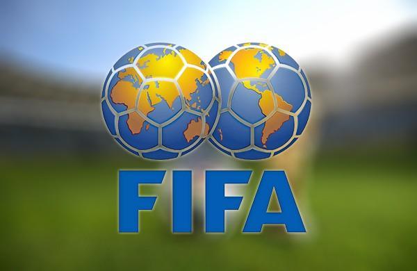 CAN 2019 : La FIFA suspend la Sierra Leone