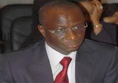 Economie : La BAD constate les performances du Sénégal