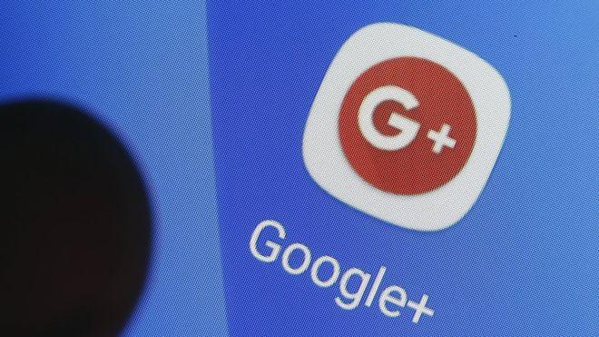 Google+ touché par une faille informatique : 500 000 comptes exposés
