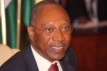 Le gouverneur de la BCEAO emporté par la crise ivoirienne
