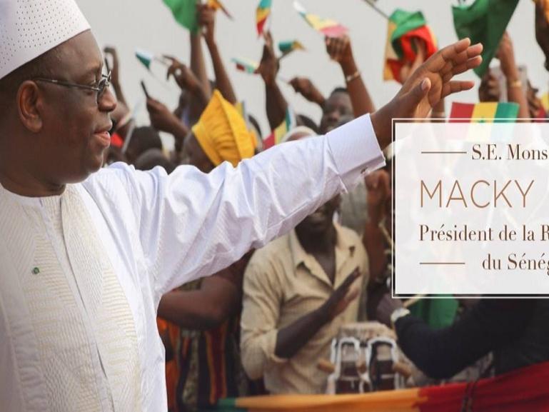 Penco-Transhumance : Macky Sall «est au moins autant coupable que le corrompu»