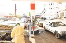 Hydrocarbures : l'essence et le gasoit en hausse, le gaz butane en baisse