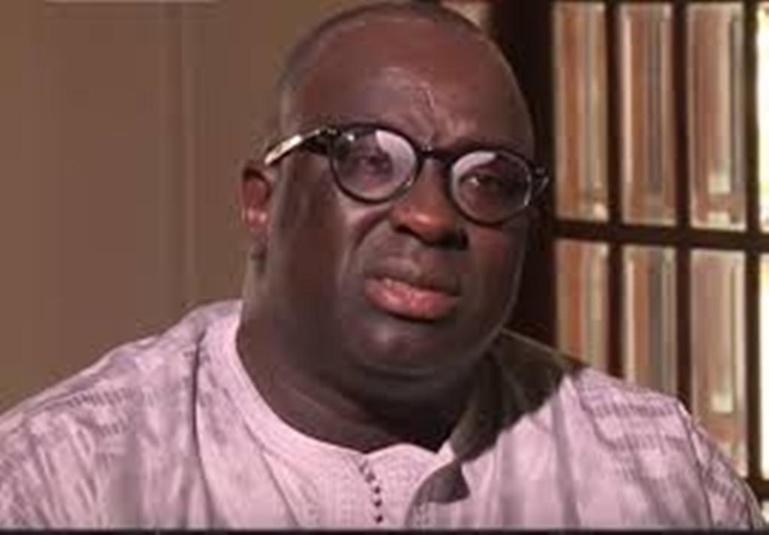 Corruption aux Jeux olympiques : Le Sénégal prêt à livrer Papa Massata Diack ?