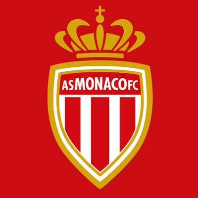 As Monaco : le nouvel entraîneur attendu ce weekend