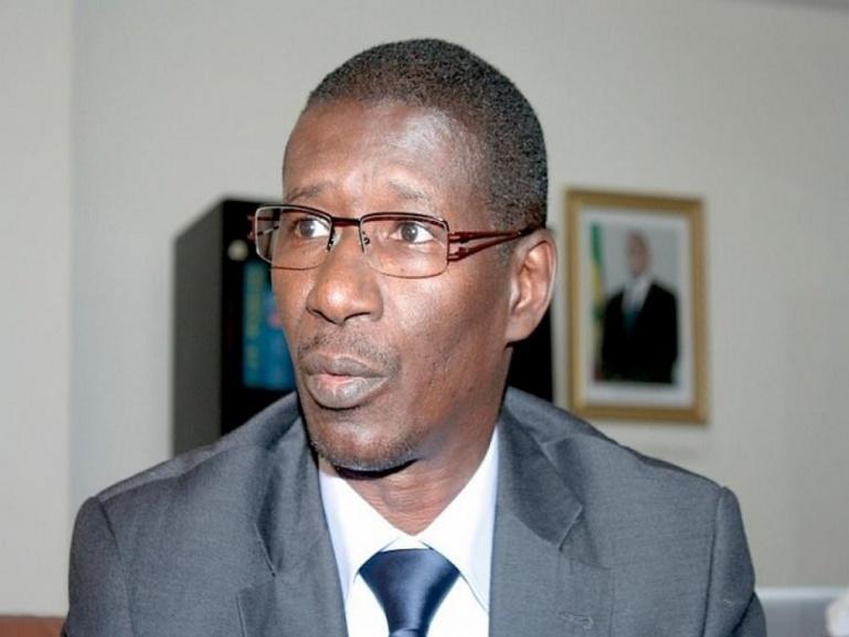 Apurement de la dette des établissements privés : les choses retardées au niveau des services d'Amadou Ba