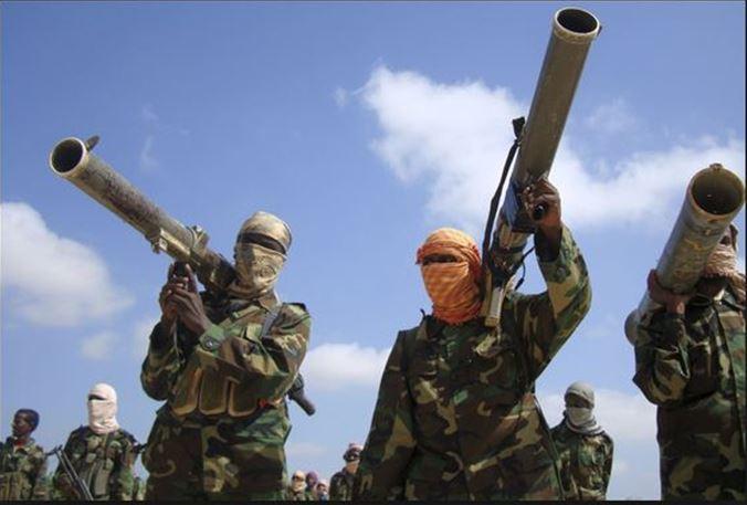 Mali-Lutte contre le terrorisme: vers la mise en œuvre de la politique de prévention nationale