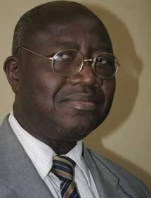 Agriculture:Le Ministre de l'Enseignement note le bas niveau de formation de base des acteurs