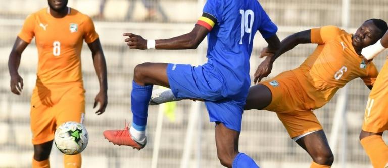 Éliminatoires CAN 2019 : la Côte d'Ivoire dispose de la République centrafricaine