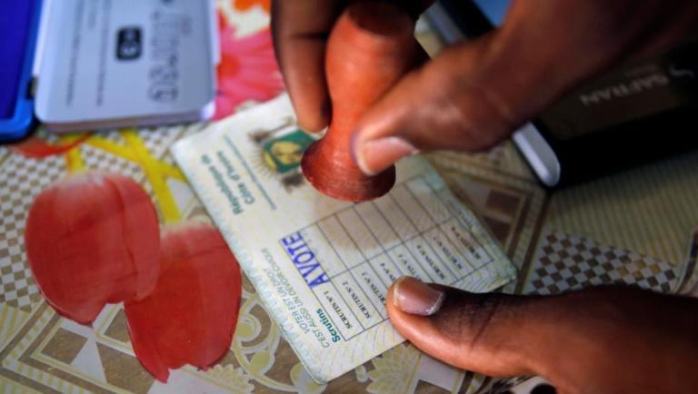 Elections locales en Côte d'Ivoire: les enjeux du scrutin