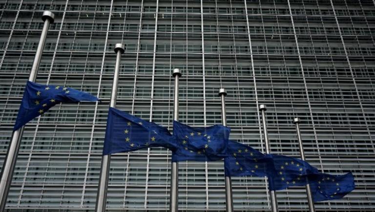 RDC: 15 personnalités du régime contre la reconduction des sanctions européennes