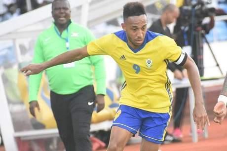 CAN 2019-Gabon : Aubameyang, l'avion de la discorde