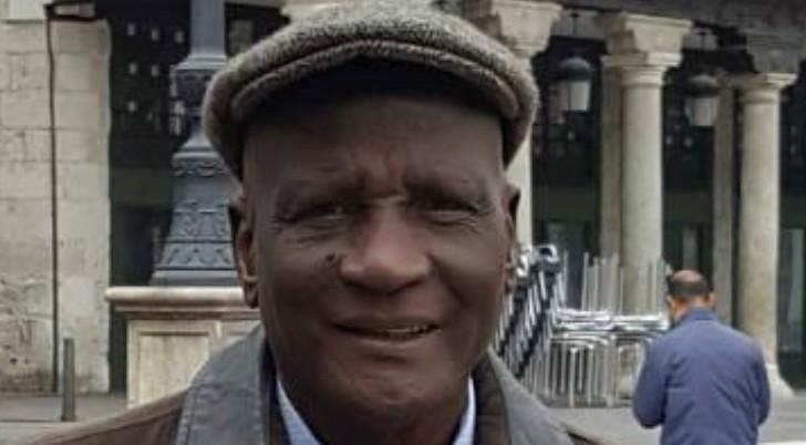 Décès du Journaliste Saliou Traoré…Le Cored présente ses condoléances