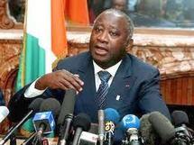 « Ne tirez pas sur l'ambulance, la Côte d'Ivoire est blessée »