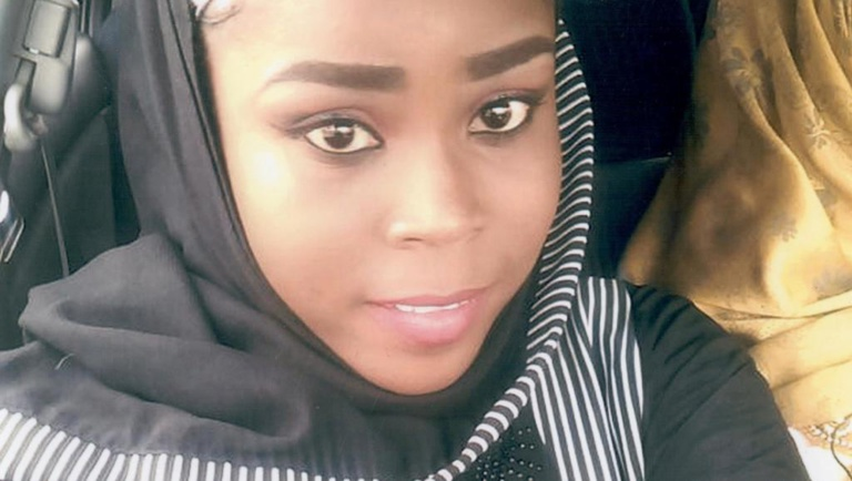 Nigeria: une humanitaire exécutée par une faction de Boko Haram