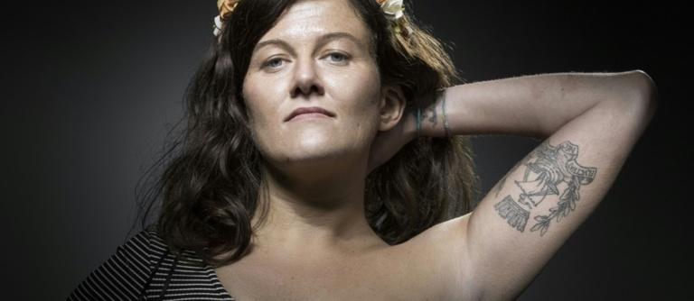 Alexandra Damien, fausse victime du 13-Novembre, condamnée à six mois ferme