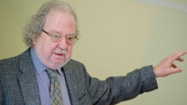 Un traitement révolutionnaire contre le cancer remporte le Prix Nobel