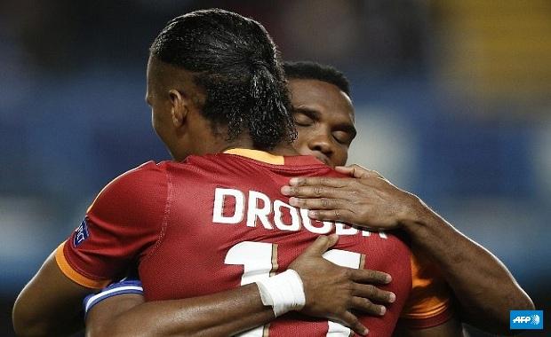Messi ou Ronaldo, les stars africaines ont fait leur choix