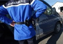 L'émoi dans la gendarmerie, a-t-on appris de plusieurs sources.