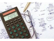 Assises de  l'ONECCA : les comptables au cœur du développement économique.