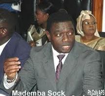 Investissement à la SENELEC entre 2000 et 2009 : Mademba Sock fait le point