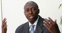 Le conflit casamançais (...) fait perdre 2 % à l'économie sénégalaise