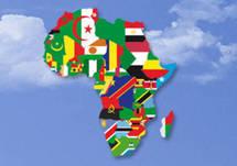 Paradis fiscaux : l'Afrique perd 15 000 milliards de FCfa/an