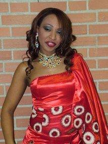 Viviane Ndour «boude» la cérémonie de «Sunu music awards»