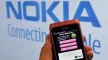 Nokia met du Windows dans ses téléphones