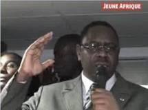 Crise Energétique au Sénégal :  Les Propositions  de  L'Alliance pour la République