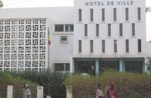 A Tambacounda, des conseillers municipaux réclament le départ du Maire