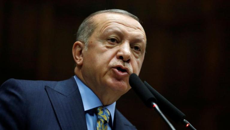 Affaire Khashoggi: Erdogan et la stratégie des «fuites» dans la presse