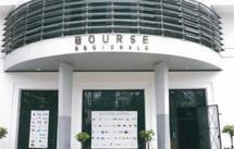 Côte d'Ivoire : La BRVM ferme ses portes