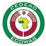 Fin de l'atelier régional de la CEDEAO sur la priorisation