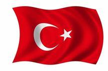 La Turquie veut investir davantage au Sénégal