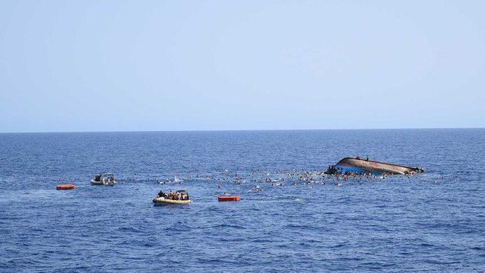 Le naufrage d'une pirogue à Podor fait 4 morts et 3 disparus