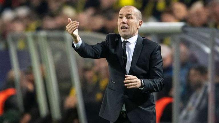 Real Madrid : Leonardo Jardim successeur à Lopetegui ?