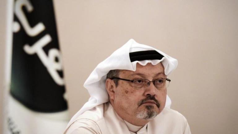 Affaire Khashoggi: Riyad promet devant l'ONU une enquête «impartiale»