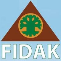 Fidak: Le comité d'organisation dresse son bilan a mis parcours